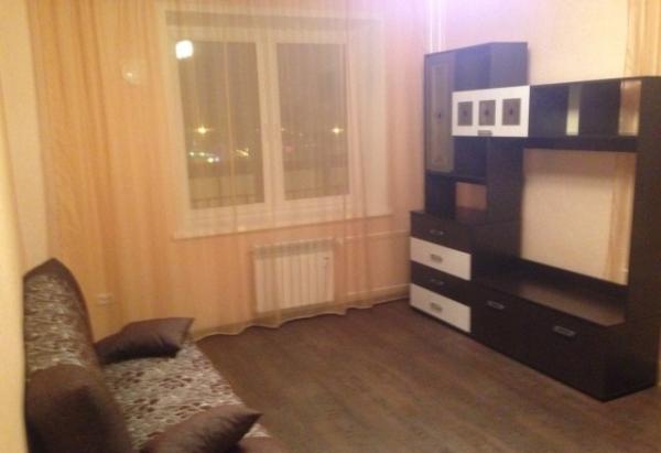 Поэтический авито иркутск снять 2 комнатную квартиру прекрасно подсушивает ранки