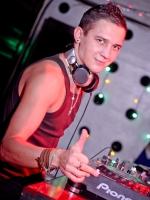 Новогодняя ночь 2012 в Полиноме