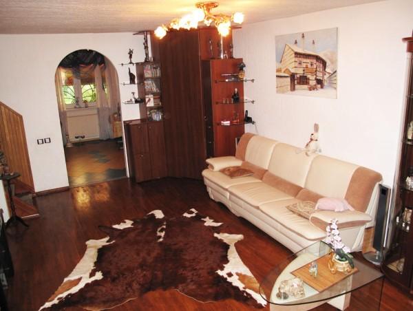 Продается 4-комнатная квартира 97 м2 у метро речной вокзал