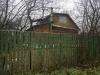 Продам дом 100 кв.м на участке 12 соток для иЖС и прописки в р-не Сходни Химкинского района, 14 км. МКАД