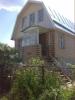 Продается дом с участком в Лыткино 35 км от МКАД Пятницкое ш.