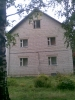 Дом в Алабушево 1 км. от Зеленограда