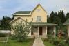 Дом 154 кв.м, Солнечногорский р-н, д. Дубинино