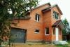 Дом 190 кв.м, Солнечногорский р-н, д. Жилино