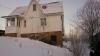 Дом 120 кв.м, Солнечногорский р-н, д. Радумля