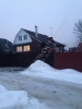 Дом 260 кв.м, Тверская обл., г. Конаково