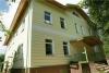 Продам Особняк 977 кв.м. г.Химки,мкр.Фирсановка,ул.Речная (все централ. комм-ции)
