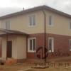 Продается дом в д.Баранцево