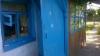 Продам дом в Чеховском районе,Московская область,деревня Манушкино,ИЖС