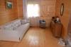 Продам дом, 90 кв.м Московская область , Истринский район, СНТ Холмы 3