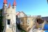 Гостевой дом «Лидия» Межводное - отдых в Крыму