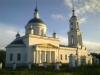 Участок 8 сот., Клинский р-н, СНТ Борщево