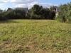 Продам участок 15 км. от Зеленограда