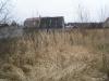 Земельный участок рядом с Зеленоградом (Горетовка)