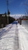 Продам участок 6 соток (без построек) в Мск области в Солнеч-м р-не деревня Горетовка (вблизи Зеленограда)