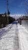 Продам участок 6 соток (без построек) в Моск. обл-ти в Солнеч-м р-не в 24 км по Пятницкому шоссе от МКАД СЗ, в 5 км. от Зеленограда, в 36 км. от Солнечногорске