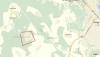 Продам участок 12 сот. : Солнечногорский р-н, д. Шапкино, СНТ Звездочка