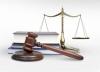 Юристы в Зеленограде - или где в Зеленограде получить бесплатно помощь юриста