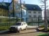 зеленоград фото - Детский сад в 20 микрорайоне.