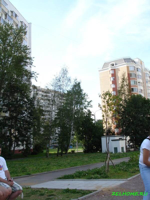 Аниматоры на дом Сосновая аллея (город Зеленоград) Аниматоры Улица Талалихина (посёлок Липки)