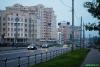 У городского суда Зеленограда