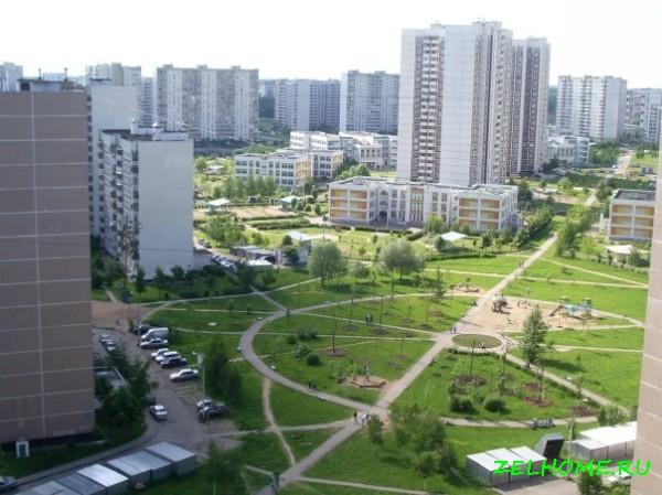 квартиры в зеленограде зеленоград24 работа в зеленограде Зеленоград24   городской портал Зеленограда