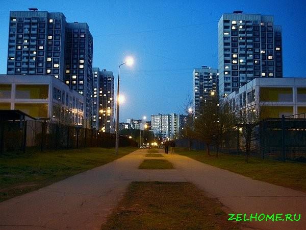 Адрес психиатрической больницы г комсомольск на амуре