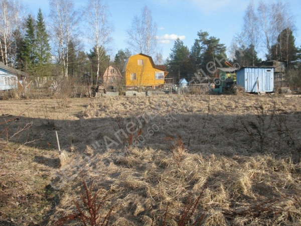 согласовывается, купить землю сельхозназначения в конаковском районе работу