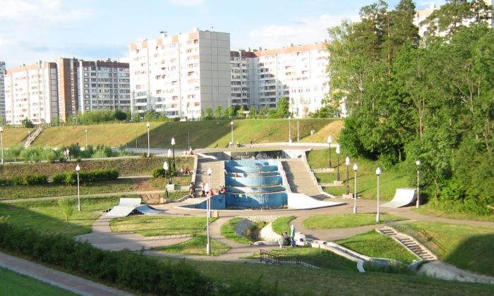 Режим работы курской областной поликлиники