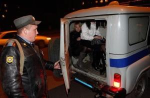 Проститутки городa ковдорa