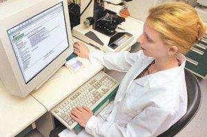 Симферополь стоматология клиника сияра адрес