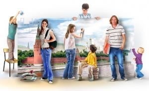 Все московские и зеленоградские школы обзаведутся типовыми сайтами, которые...