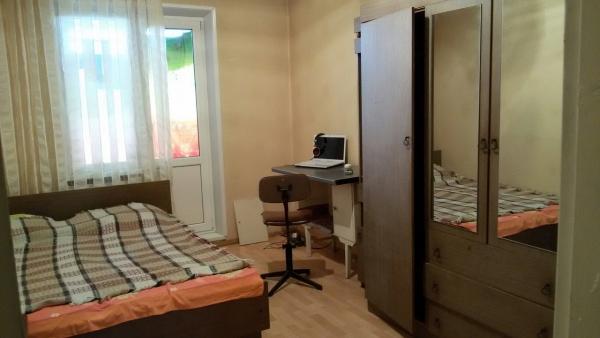 можете посмотреть снять комнату в зеленограде агентство важно Автодома