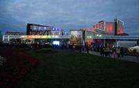 Дворец Культуры Зеленоград