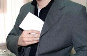 Зарплаты в конвертах под угрозой